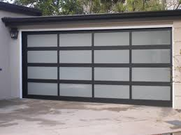 1 Garage Door Repair Arlington Tx Call 817 210 3027