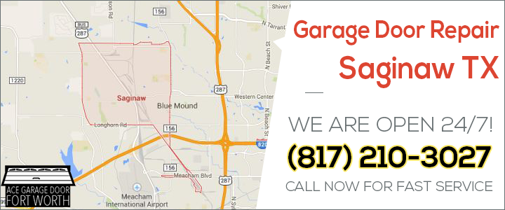 Garage Door Repair Saginaw Tx Call 817 210 3027