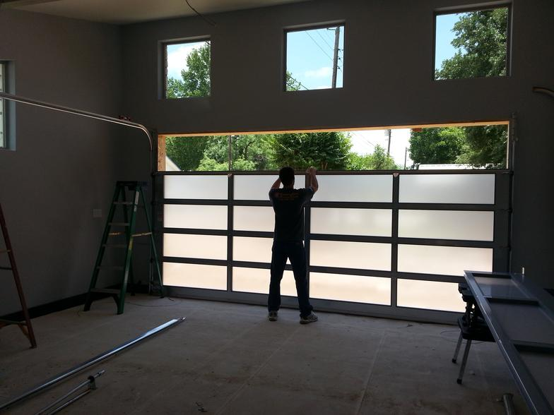 Garage Door Installation Fort Worth Tx Free Quotes On New Doors