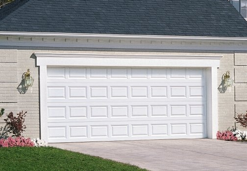 1 Garage Door Repair Fort Worth Clopay Garage Doors Fort Worth